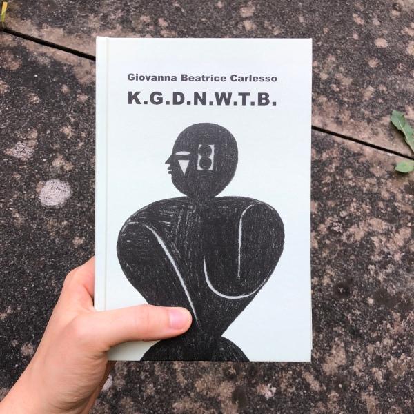 kgdnwtb1
